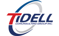 Tidell Consulting Group